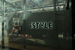 Apple iStyle Westend