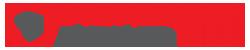 Horizontprint Logo